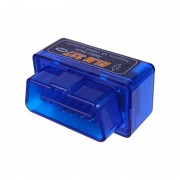 ELM327 Mini OBD2 Scanner Dongle