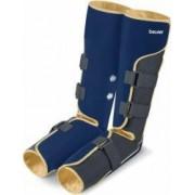 Set pentru detensionarea picioarelor Beurer FM150