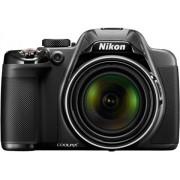 Nikon Coolpix P530 16.1 MP, B