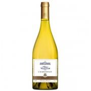 Samburesti Chateau Valvis Chardonnay 0.75L