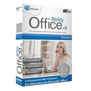 Estándar Avanquest Ability Office 8