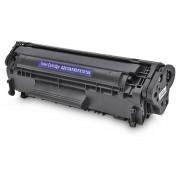 HP Toner Compatível HP Q2612A Nº12A / Cartridge 703/ FX10/FX9