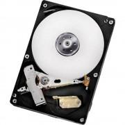 Unutarnji tvrdi disk Toshiba 8.9 cm (3.5 ) 1 TB Bulk DT01ACA100 SATA III