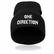 One Direction kötött sapka #2