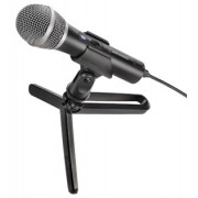 Microfoane - Audio-Technica - ATR2100x-USB