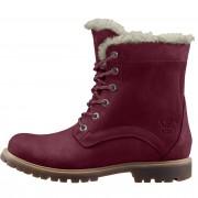 Helly Hansen Womens Marion Winter Boot Purple 38.7/7.5