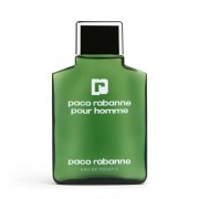 Paco Rabanne Rabanne Homme Eau De Toilette Flacon 1000ml