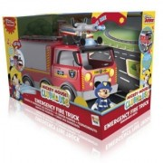 Imc toys Mickey vatrogasni kamion 181922