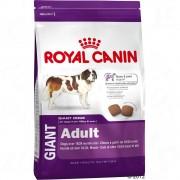 15 kg Royal Canin Giant Adult kutyatáp