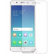 Oppo F3 Plus Tempered Glass Best In Quality