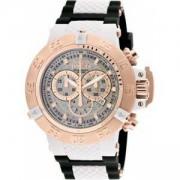 Мъжки часовник Invicta Subaqua 0931