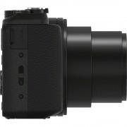 Bundle Sony DSC-HX60 + Sony SDHC 32GB