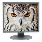LG E1910PM-GN, 19 inch LED, 1280 x 1024