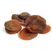 Powerfruits Ekologiska Aprikoser RAW, 250 g