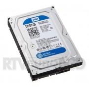 """WD WD5000AZLX Blue 500GB 3,5"""""""
