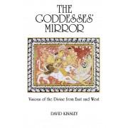 The Goddesses' Mirror, Paperback