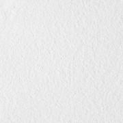 EBI Aquarium-soil SAND - light white 5kg
