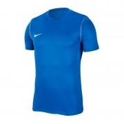 NIKE PARK 20 TEE - BV6883-463 / Мъжка тениска