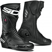 Sidi Performer Ladies Motorcycle Boots - Size: 37