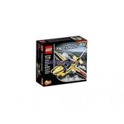 Toys 4 U 7777 Lego Technic 42044 Display Team Jet MISB /item# G4W8B-48Q34873