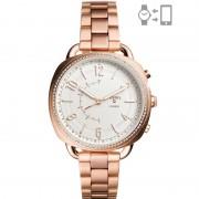 Ceas Fossil Hybrid Smartwatch Q Accomplice FTW1208