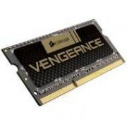 Corsair Vengeance DDR3 4GB 1600 CL9