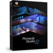 Pinnacle Studio 23 Plus Multilingual Download