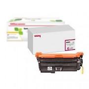 Office Depot Compatible Office Depot HP 648A Toner Cartridge CE263A Magenta