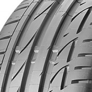 Bridgestone Potenza S001 ( 255/35 R20 97Y XL links )