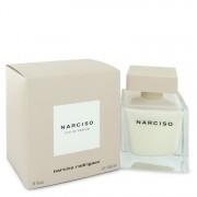 Narciso Eau De Parfum Spray By Narciso Rodriguez 5 oz Eau De Parfum Spray