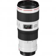 Canon EF 70-200mm Obiectiv Foto DSLR F4 L IS II USM