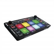 Reloop Neon Serato DJ Pad-controller