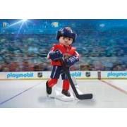 Playmobil NHL Florida Panthers Player
