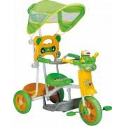 Tricikl za decu Meda (TS341)