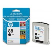 CARTUS BLACK VIVERA NR.88 C9385AE 20,5ML ORIGINAL HP OFFICEJET PRO K550