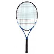 Racheta tenis Babolat Roddick Jr 145