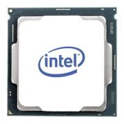 Intel Core i7-8700K processore 3,70 GHz 12 MB Cache intelligente