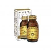 Dr. Giorgini Alfrevis-T Plus 180 pastiglie Galega Stimolo produzione di latte Materno
