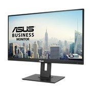 "Asus BE279CLB 68.6 cm (27"") Full HD LED LCD Monitor - 16:9 - Black"