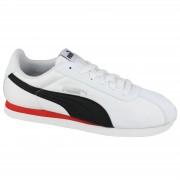 Pantofi sport barbati Puma Turin NL 36216707
