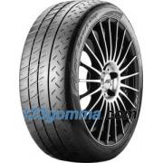 Michelin Pilot Sport Cup ( 285/30 ZR18 (93Y) )