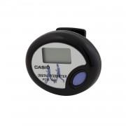 Casio pedometro pdm-10b-1df