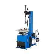 Tyre Changer Machine - 750 W - 11 to 21""