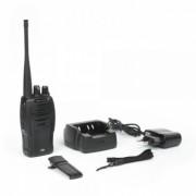 Statie radio UHF portabila Midland G10 Cod C1107