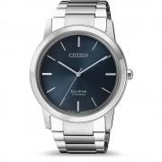 Ceas barbatesc Citizen AW2020-82L Eco-drive Titanium