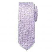 Férfi keskeny nyakkendő (minta 1062) 4740