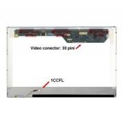 Display laptop ChiMei N141C3-L05 REV.C1