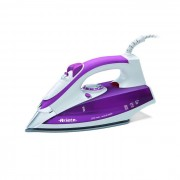 Ariete Steam Iron 2200W