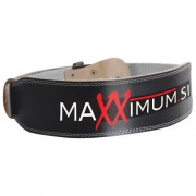 Maxx Bodybuilding Belt