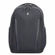 Victorinox Altmont 3.0 Professional Essentials Mochila 43 cm compartimento portátil
